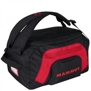 マムート(Mammut)の★MAMMUT マムート First Cargo 12L キッズ 子供 リュック(リュックサック)