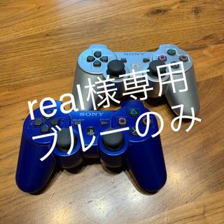 PlayStation ワイヤレスコントローラー(その他)