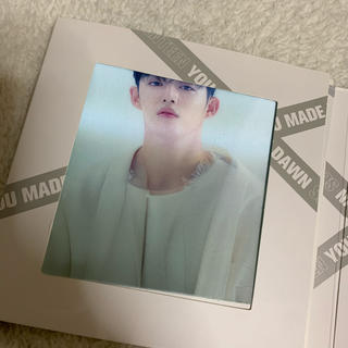SEVENTEEN YMMD HOME エスクプス(K-POP/アジア)