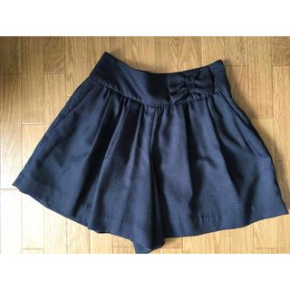 クチュールブローチ(Couture Brooch)のクチュールブローチ キュロットスカート(キュロット)