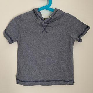 エイチアンドエム(H&M)のトップス(Tシャツ/カットソー)
