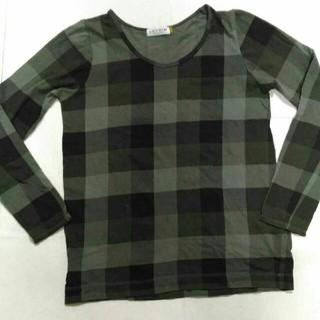 レプシィム(LEPSIM)の値下げLEPSIM Tシャツ(Tシャツ(長袖/七分))