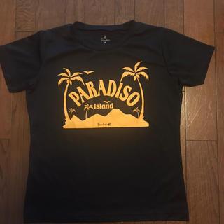 パラディーゾ(Paradiso)のパラディーゾ  レディース  Tシャツ(ウェア)