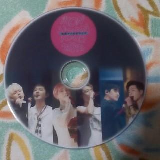 アイコン(iKON)のIKON♥2019 JAPAN  TOUR DVD (ミュージック)