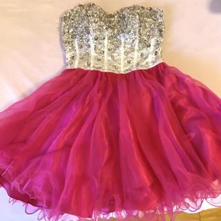 エミリアウィズ(EmiriaWiz)のエミリアウィズ ドレス(ナイトドレス)