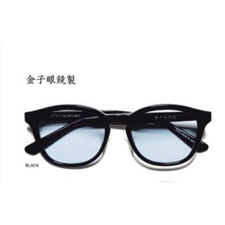 ユニフォームエクスペリメント(uniform experiment)のuniform experiment 金子眼鏡 fragment design(サングラス/メガネ)