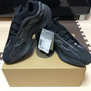 アディダス(adidas)のAdidas Yeezy Boost 700 V3 Alvah(スニーカー)