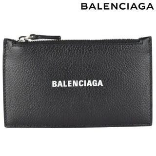 バレンシアガ(Balenciaga)のバレンシアガ CASH LONG COIN&CARDH カードケース/小銭入れ(コインケース/小銭入れ)