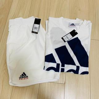 シュプリーム(Supreme)のpalace adidas  Tennis 2018 collection(ウェア)