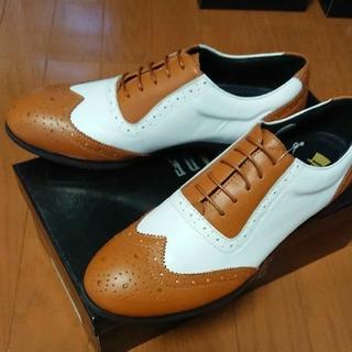 マドラス(madras)の新品 23cm ジェイド JADE× s**t kingz コラボ(ローファー/革靴)