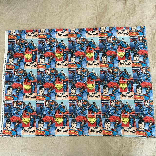 MARVEL(マーベル)のyuma様専用 ハンドメイドの素材/材料(生地/糸)の商品写真