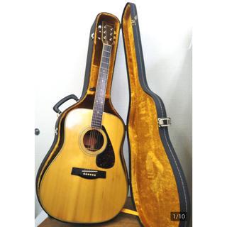 ヤマハ(ヤマハ)のギターFG301ヤマハ(エレキギター)