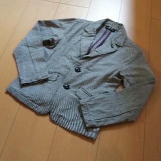 セラフ(Seraph)のセラフ ジャケット 140 男の子(ジャケット/上着)