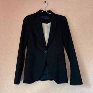 ザラ(ZARA)のZARA  スーツ(スーツ)