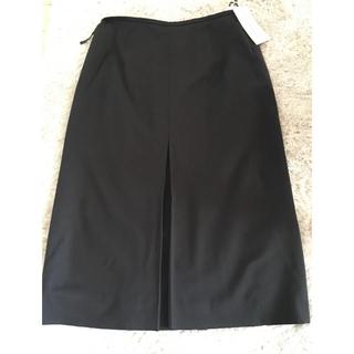 サルヴァトーレフェラガモ(Salvatore Ferragamo)のフェラガモ新品スカート(ひざ丈スカート)