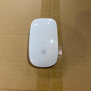 アップル(Apple)のMagic Mouse2 現行モデルの販売です(PC周辺機器)