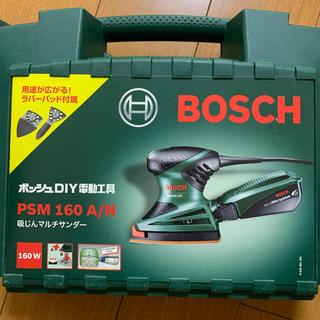 ボッシュ(BOSCH)のチョンマゲ様専用(工具)