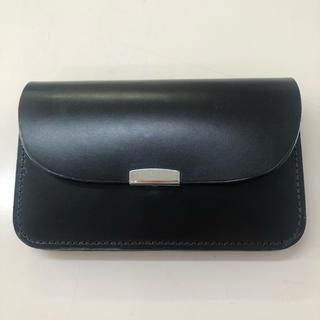DIGAWEL ギャルソンパース(折り財布)