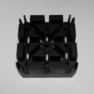 時計バンドブレスレットホルダー(腕時計(デジタル))