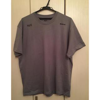 WAVEコラボT shirt ✖️TOYOKASEI