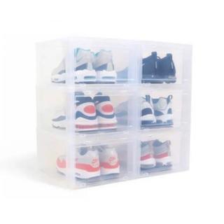 ナイキ(NIKE)のTOWER BOX タワーボックス スニーカーボックス(ケース/ボックス)
