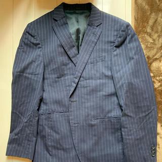 アオヤマ(青山)のスーツ(セットアップ)
