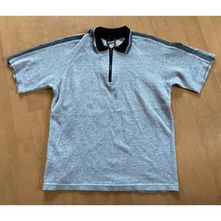 エルエーゲート(LA GATE)のメンズ ポロシャツ XL エルエーゲート LA GATE 半袖シャツ(シャツ)