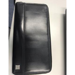 カルバンクライン(Calvin Klein)のカルバンクライン 長財布(財布)