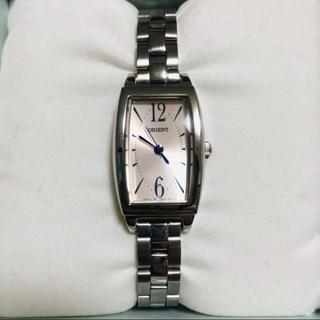 オリエント(ORIENT)のORIENT YOU WY1031UB(腕時計)