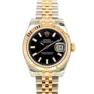ロレックス 腕時計(腕時計(デジタル))