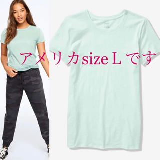 ヴィクトリアズシークレット(Victoria's Secret)のヴィクトリアシークレットPINK半袖Tシャツ新品(Tシャツ(半袖/袖なし))