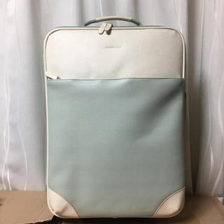 アモーレパシフィック(AMOREPACIFIC)のアモーレパシフィック スーツケース コロコロ キャリーバック(スーツケース/キャリーバッグ)