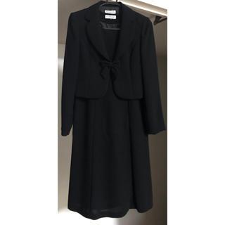 シマムラ(しまむら)の礼服9号(礼服/喪服)