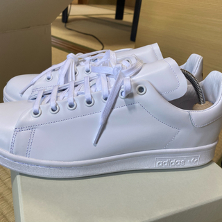 アディダス(adidas)の【送料込み】DSM ドーバーストリートマーケット×スタンスミス 27.0(スニーカー)