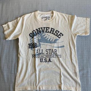 コンバース(CONVERSE)のメンズTシャツ converse(Tシャツ/カットソー(半袖/袖なし))