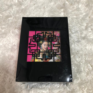 たか様専用 宮〜LOVE in Palace ディレクターズカットDVD-BOX(韓国/アジア映画)