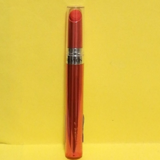 レブロン(REVLON)の新品 レブロン ウルトラHDジェルリップカラー 785(口紅)