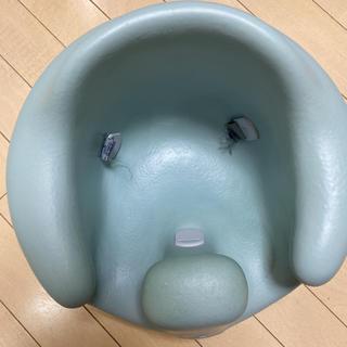 バンボ(Bumbo)の【BABY】バンボ テーブル付き(その他)