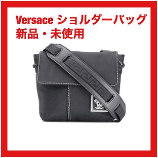 ヴェルサーチ(VERSACE)のVersace ヴェルサーチ ショルダー バッグ(ショルダーバッグ)