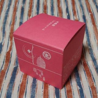 ソウカモッカ(草花木果)の草花木果 豊 多機能ジェルクリーム(オールインワン化粧品)