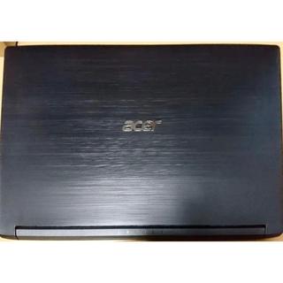エイサー(Acer)のA315-53-A34U/K 新品未使用(ノートPC)