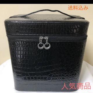メイクBOX(大)(メイクボックス)