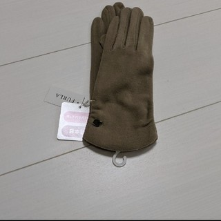 Furla - タッチパネル対応 FURLA手袋新品