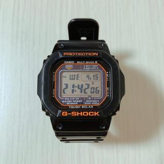 ジーショック(G-SHOCK)の☆G-SHOCK☆  GW-M5610R(腕時計(デジタル))