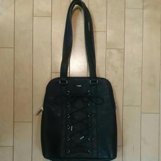 イートミー(EATME)のEATME 2waybag ※即購入可能(トートバッグ)