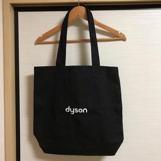 ダイソン(Dyson)のダイソン トートバッグ(トートバッグ)