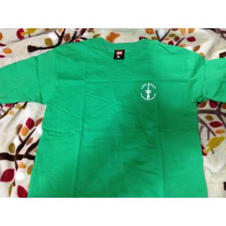 レゴ(Lego)のLEGO レゴ Tシャツ Lサイズ グリーン 緑色(Tシャツ/カットソー(半袖/袖なし))