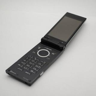 SHARP - ドコモ/docomo/携帯電話/ガラケー本体/SH-01B ジャンク品