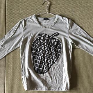 ミルクボーイ(MILKBOY)のMILKBOYのロンT(Tシャツ/カットソー(七分/長袖))