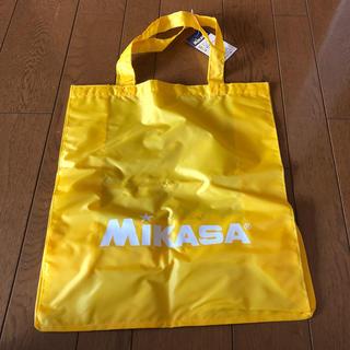 ミカサ(MIKASA)のミカサ トートバッグ レジャーバック(バレーボール)